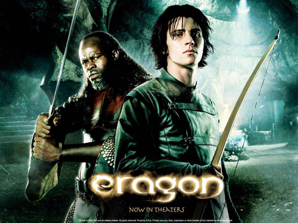 eragon_wall_1024-5.jpg