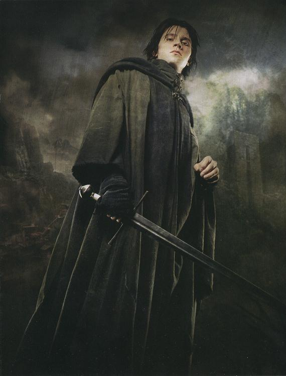 Eragon - cool Murtaghovo foto.jpg