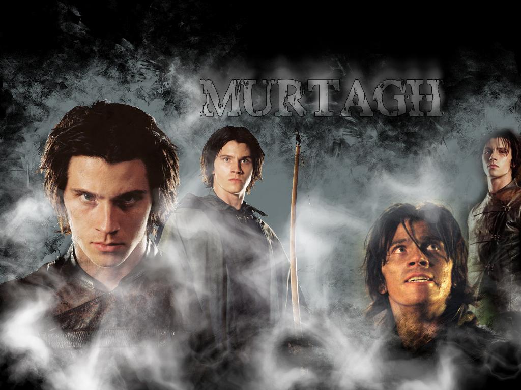 murtagh +.jpg
