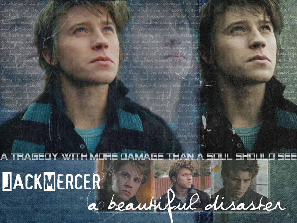 Jack_Mercer_Beautiful_Disaster_by_Staroftheplanets.png